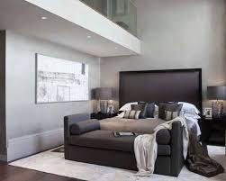 Mens Bed Set 20 Fresh Mens Bedroom Sets Design Bed For