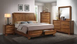 Bedroom Furniture New Hampshire Sunset Trading