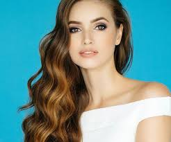 frosting hair how to use frost design for at home highlights l oréal paris