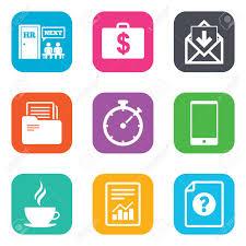 bureau des ressources humaines bureau documents et icônes commerciales comptabilité ressources