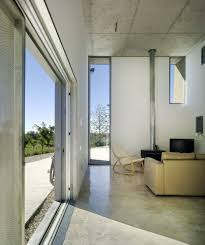 la marseta country house designed by sonia miralles mud