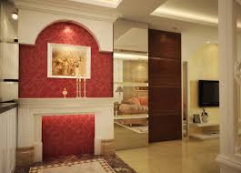 wall decoration entrance wall decoration lovely home decoration