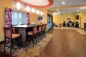Comfort Inn Near Ft Bragg Fayetteville Nc Hampton Inn Fayetteville Fort Bragg Nc Booking Com