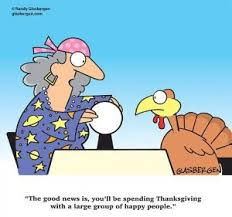 thanksgiving jokes for kappit
