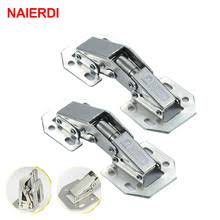popular overlay cabinet hinges buy cheap overlay cabinet hinges