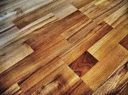 how to clean laminate flooring properly top 25 best cleaning laminate wood floors ideas on pinterest