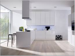 kaboodle kitchen designs luxury kitchen design idea with white cabinet range hood and