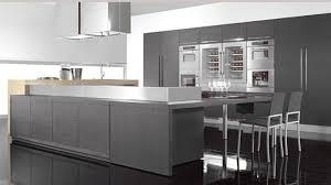Ultra Modern Kitchen Design Kitchens Ultra Modern Kitchen Designs From Tecnocucina 10 22