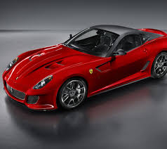 galaxy ferrari widescreen ferrari carsamsung samsung hd of car wallpaper for