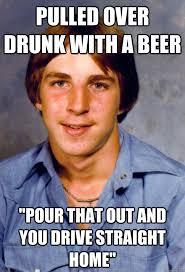 Drunk At Work Meme - image 549898 old economy steven know your meme