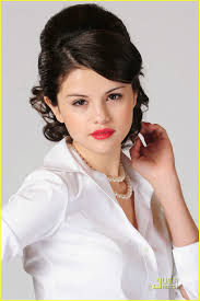 selena gomez 90 wallpapers selena gomez photo 90 of 10648 pics wallpaper photo 154801