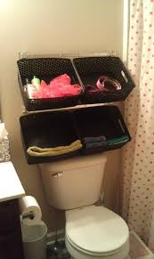 towel storage for small bathroom amazing pictures 4moltqa com