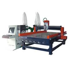 Second Hand Woodworking Machines India by Wood Working Machinery Woodworking Tools U0026 Equipments