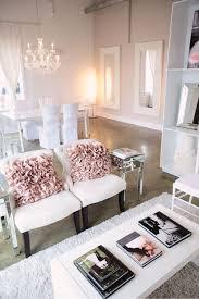 Romantic Living Rooms Ideas  Living Room Ideas - Romantic living room decor