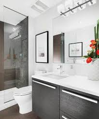 popular bathroom colors bathrooms design popular bathroom colors pictures for small