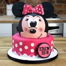 minnie mouse cake minnie mouse cake tutorial disney celebration cakes