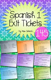 best 25 spanish lesson plans ideas on pinterest spanish lessons