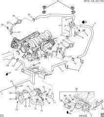 ls1 engine parts diagram ls1 wiring diagrams instruction