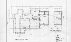 second empire floor plans second empire floor plans lib ncsu edu collections catalog house