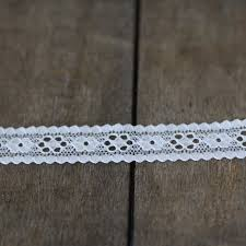 lace ribbon lace ribbon narrow sold by the metre the wedding of my dreams