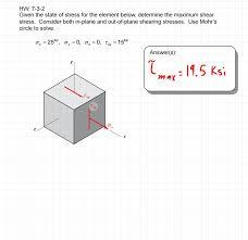 mechanical engineering archive june 19 2017 chegg com