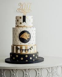 graduation cake toppers graduation cake topper 2017 cake topper 2017 graduation high