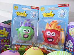 easter baskets for boy easter basket ideas for kids of all ages baby through teenagers