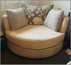 Round Sofa Bed by Inspirational Circle Sofa Chair 85 In Living Room Sofa Ideas With