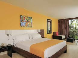 chambre d hotel à l heure chambre chambre d hotel à l heure luxury h tel baie nettle h tel