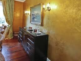 Wandfarbe Gestaltung Esszimmer Haus Renovierung Mit Modernem Innenarchitektur Tolles Wandfarben