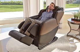 Massage Chairs Back And Leg Massage Chairs