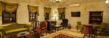hotel artemis cave suites in goreme turkey