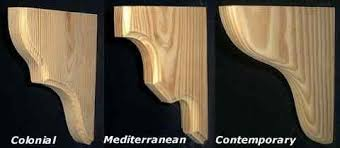 Patio Furniture Plano Plans For Wooden Shelf Brackets Friendly Woodworking Projects