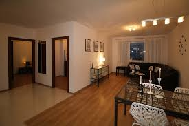 bright and clean or soft and inviting using smart lighting and