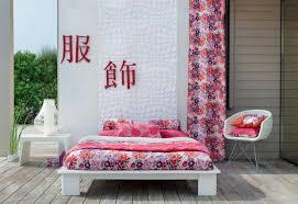la fiancee du mekong achat en ligne parure de lit mellow gré par la fiancée du mekong
