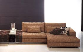 Modern Modular Sofa Modern Modular Sectional Sofa Dixie Furniture