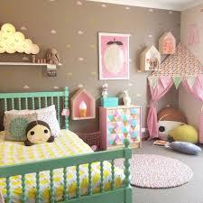 chambre color chambre de fille couleur pastel pastel color for
