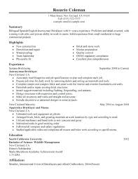resume construction sales manager resume examples journeymen