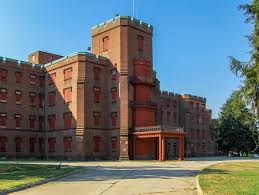 abandoned places in america st elizabeths hospital wikipedia