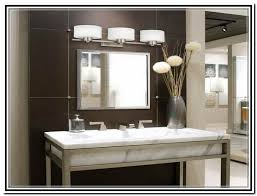 Modern Vanity Lighting Modern Vanity Lighting Ideas Home Design Ideas