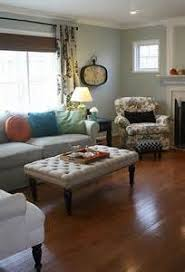 sea salt paint color dining room u2014 home ideas collection
