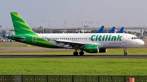 citilink live chat pk glt airbus a320 214 citilink flightradar24