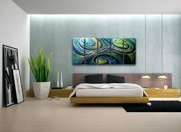 wall ideas contemporary wall art decor metal wall art decor uk