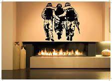 The  Best Army Room Decor Ideas On Pinterest Boys Army Room - Army bedroom ideas