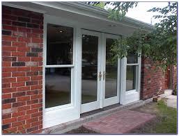 fiberglass sliding glass doors fiberglass sliding glass patio doors patios home decorating