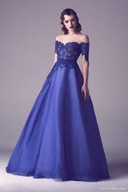100 adorable blue wedding dresses u2013 page 2 u2013 hi miss puff