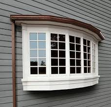 Bow Windows Inspiration 18 Best Bay Windows Images On Pinterest Bow Windows Bays And Doors