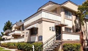 2 bedroom apartments for rent in san jose ca 2 bedroom apartments for rent in san jose ca