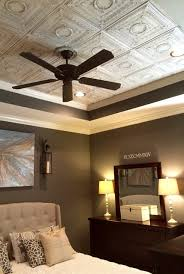 Asbestos Popcorn Ceiling by A Better Alternative To Removing That Popcorn Celing