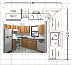 southern all wood cabinets template for kitchen cabinets design 10 x 10 layout for kitchen